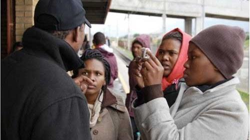 World Film Collective y World Cup Reporters: Periodismo ciudadano y cine sostenible desde Sudáfrica