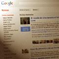 La guerra de los editores de prensa contra Google