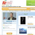 Fizwoz vende las imágenes de los periodistas ciudadanos a los medios