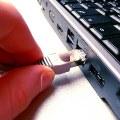 El acceso a Internet como derecho fundamental