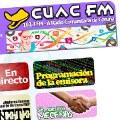 Radios comunitarias y participación ciudadana en las ondas