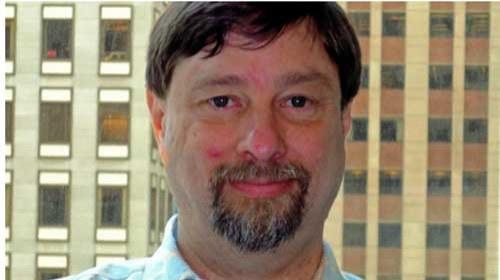 El fundador de Ask.com nuevo director técnico de Allvoices