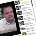 Todas la entrevistas de PeriodismoCiudadano.com fácilmente visualizables en nuestra web
