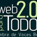 """La cumbre boliviana: """"Web 2.0 para Todos"""" continua alfabetizando a los más desfavorecidos"""