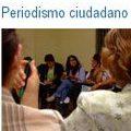 Desde Caracas, Venezuela se suman al periodismo ciudadano en acento.com.ve