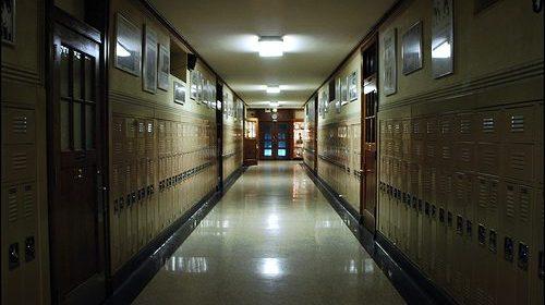 Los tribunales resuelven sobre la libertad de expresión de los estudiantes estadounidenses