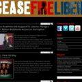 Ceasefire Liberia: los bloggers liberianos cuentan la realidad diaria de Monrovia
