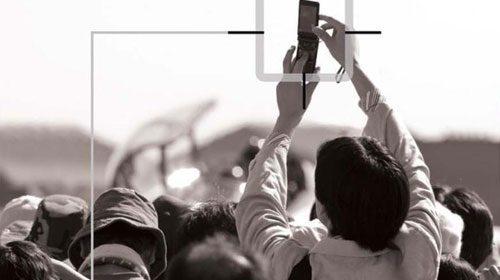 """""""Citizen Journalism: Global Perspectives"""", un libro sobre el estado del periodismo ciudadano"""