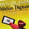 """""""Periodismo y Medios Digitales – Un nuevo papel más allá de la sala de redacción"""""""