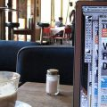 Tertulias de café y periodismo hiperlocal