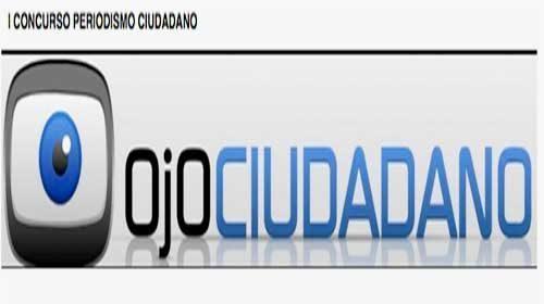 I Concurso de Periodismo Ciudadano en Venezuela