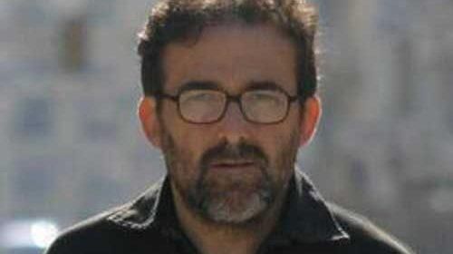 """Antonio Manfredi: """"El periodismo tradicional o analógico tiene fecha de caducidad"""""""