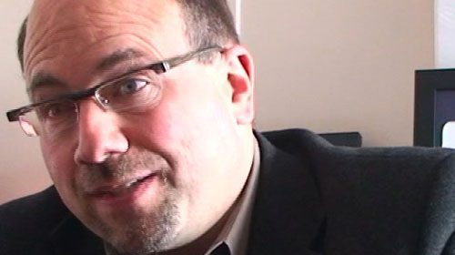 "Craig Newmark: ""La cultura de la confianza mutua"" clave del éxito de Craiglist"
