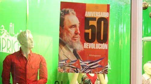 Las autoridades cubanas suspenden un encuentro de bloggers