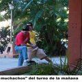 Revolución.com: El racionamiento virtual continúa asolando Cuba