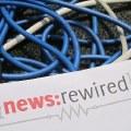 Periodismo con vocación digital, una tendencia en alza