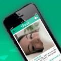 Vine, la aplicación de vídeo de Twitter