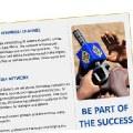 Al Jazeera y Pawa254 promueven el periodismo ciudadano en el este de África