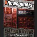 kNewspapers: a Grassroots/una novela sobre el periodismo ciudadano