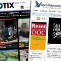 Demotix y OpenDemocracy llegan a un acuerdo de colaboración