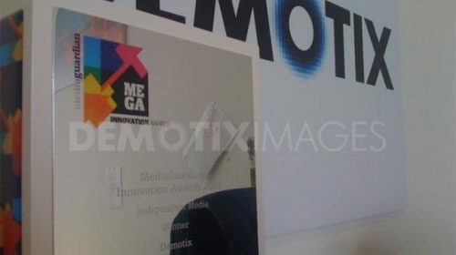 Demotix, entre los ganadores de los MediaGuardian Innovation Awards 2009