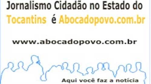 Abocadopovo y Bocadopovo 2 sitios para promover el periodismo ciudadano en Brasil