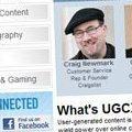 UGCX: aspiraciones humanas y periodismo ciudadano