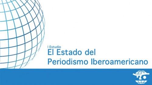 El 65% de los periodistas iberoamericanos ve el periodismo ciudadano como positivo