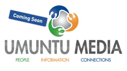 Umuntu Media: periodismo ciudadano hiperlocal desde África para África