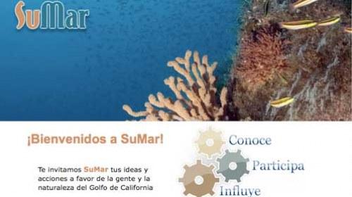 Periodismo ciudadano en México para la protección del medio ambiente