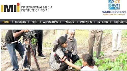 Periodismo ciudadano desde los suburbios de la India