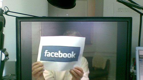 El gobierno británico podrá monitorizar las redes sociales