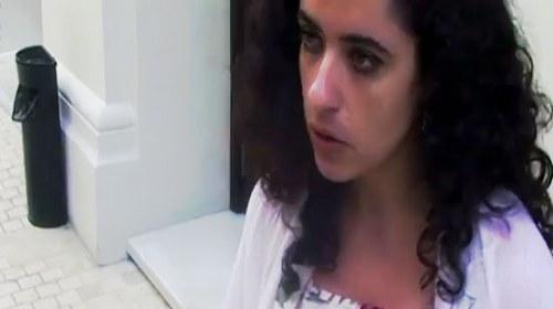 Leila Nachawati: El papel de la mujer y la toma de conciencia ciudadana en los países árabes