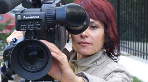 Internews promueve el periodismo ciudadano de soluciones en Eurasia