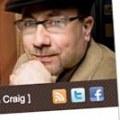 """Craig Newmark lanza """"CraigConnects"""", un nuevo proyecto periodístico"""