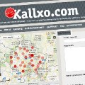 Kallxo.com: geolocalizando la corrupción en Kosovo