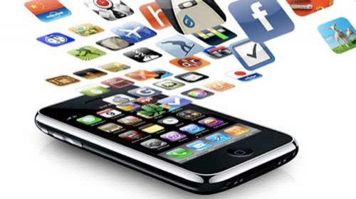 Las 10 mejores aplicaciones para el iPhone de un periodista ciudadano
