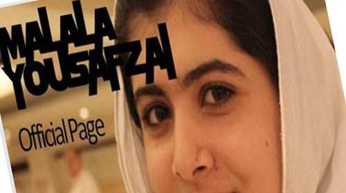 Malala Yousufzai: la joven activista que desafió a los talibanes