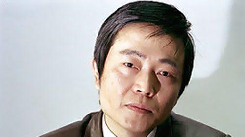 Aplazado el juicio del ciberactivista Huang Qi encarcelado por defender la libertad de expresión en China