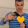 """Ronny Edry y """"We love you Iran&Israel"""": Redes sociales y móviles en favor de la paz"""