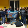 Día Internacional del Voluntariado: la acción social como escuela de ciudadanía