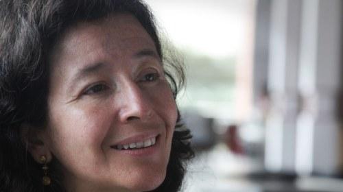 """Curso abierto: """"Cómo Cubrir Mejor las Elecciones"""", con María Teresa Ronderos"""