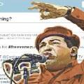 Twitter y el periodismo ciudadano: Instrumentos para el diálogo en Venezuela