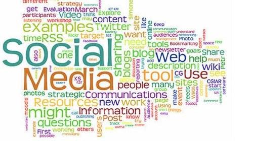 7 maneras de usar los medios de comunicación social para mejorar el gobierno