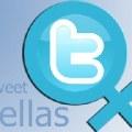 Las 10 twitteras del periodismo ciudadano