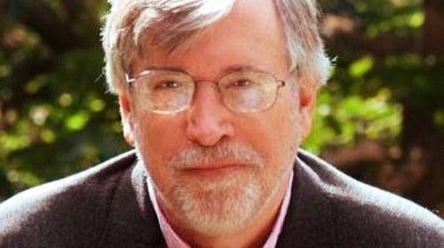 """James R. Gaines: """"2010 será un año decisivo para el periodismo ciudadano"""""""