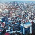El auge del periodismo ciudadano supone una amenaza para el Gobierno de Camboya