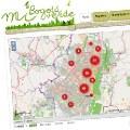 """""""Mi Bogotá Verde"""", colaboración ciudadana para construir un mapa ambiental de la ciudad"""