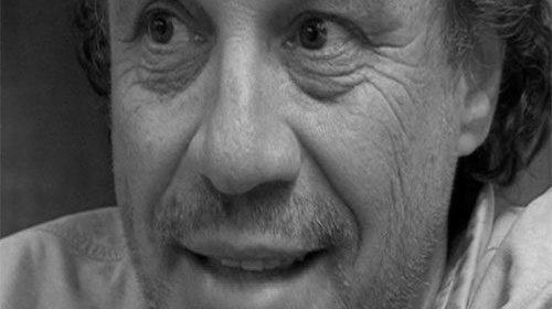 """Jorge de la Hidalga, fundador de infoprision.com: """"una página para ayudar a los presos y sus familias"""""""