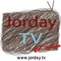 Aprendiendo a contar historias, de la mano de JordayTV